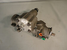 Steering Box GM P/N 26091028 Code BZ for 85 Astro Van & Other Applications