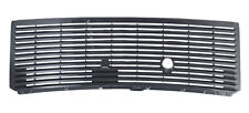 1979-1982 Mustang Cowl Vent Grille, Made from Original Ford Tooling!