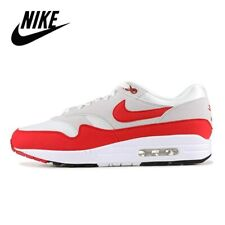 Zapatillas Nike Air Max 1