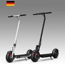 10zoll 540W 35KM E-scooter Elektroscooter E-Tretroller Elektro-Roller