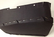 1960-1967 SUNBEAM TIGER & ALPINE  CUBBY GLOVE BOX LINER