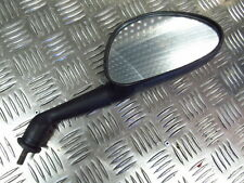 RETROVISEUR DROIT SYM 125 SUPER DUKE RIGHT MIRROR 96-02