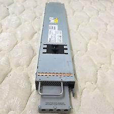 Cisco N7K-DC-3KW Nexus N7K-C7004 Power Supply PSU PWR 341-0429-01 CMUPABPCAA AK