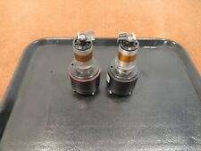 New listing Lot of 2 General Scanning Inc. Model No. 300852B Motorized Mirror Assembly