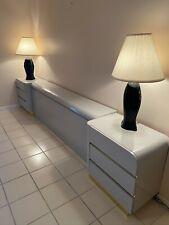 king size bedroom set furniture used