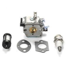 1118 120 0600 Carburetor Spark Plug Gaskets For Stihl 028 028AV WOODBOSS 028WB