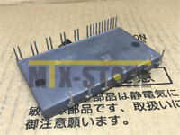 1PCS PS22056 New Best Offer Power Module Best Price Quality Assurance