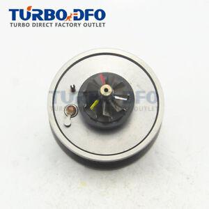 For Ssangyong Rexton III 2.0 XDI D20DTR 2014- Turbo cartridge chra 54409880014