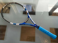 Babolat Pure Drive RODDICK + 27.5 Inch,45/8 315 g,NEW,SEE OTHER BABOLAT LISTED!