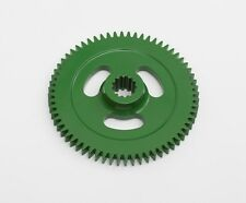 E84810 AFTERMARKET 64T IMPELLER DRIVE GEAR FOR JOHN DEERE MOCO MOWER CONDITIONER
