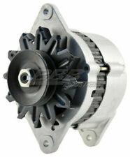 BBB Industries 14592 Remanufactured Alternator