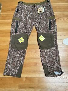 Ol' Tom Tech Stretch Turkey Pants, XL, New with tags