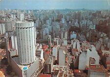 BT13854 Sao paolo vista panoramica da cidade         Brazil