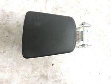15 Honda NSS300 NSS 300 Forza Scooter gas fuel tank cap lid cover door