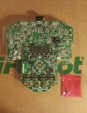 iRobot Roomba 800 801 805 860 870 PCB Circuit Board motherboard Mainboard
