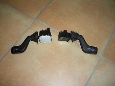 1x zündschalter interruptor de inicio-para Opel Calibra a combo corsa a B 0914850