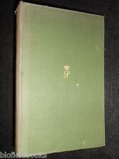 Palmerston by Philip Guedalla - 1926 - Political Biography/Victorian Politics HB