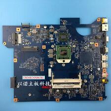 48.4BX04.01M MBWDJ01001 Motherboard for Acer NV52 NV5214U MS2274 Laptop 08260-1M