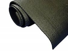 "LITTLE GIANT RM4096 96""X40""X.25 Rubber Mat"