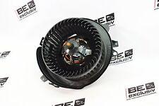Original Vw Touran II 5t Motor del Ventilador Regulador Calefacción RHD