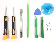 Best 10 In1 Kit Repair Screwdriver Tool Kit Set for iPhone 6S 6 Plus 5 4 S