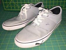 Puma El Ace Core 356641 03 Sneakers sz US 8 Eco Ortholite Casual Shoes