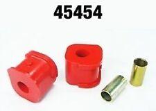 NOLATHANE 45454 for Hyundai Lantra 92-95 Control arm-lower inner rear F