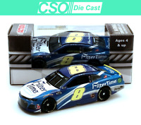 Dale Earnahrdt Jr 2020 Filter Time iRacing 1/64 Die Cast IN STOCK