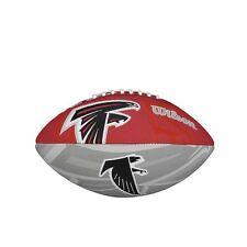Atlanta Falcons Fan Ball