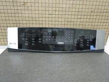 Kenmore Elite Range Control Panel  5303935249   **30 DAY WARRANTY