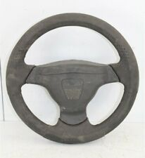 Cub Cadet LT1045 Steering Wheel