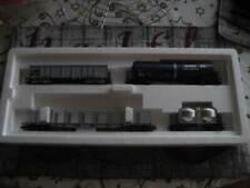 Marklin H0 46095 SBB CFF Freight Car Set in its original box - NIB Era VI