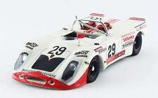 BEST MODEL BES9581 - Porsche 908 Flunder #29 24H du Mans - 1971  1/43