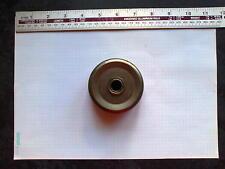 Poulan 405 455 525 655 pioneer P45 60 700 2270 Tronçonneuse Pignon Embrayage Batterie Jante