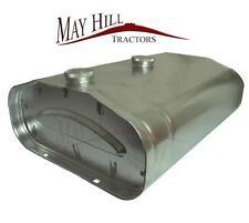 Massey Ferguson TE20 TED Petrol/TVO Tractor Fuel Tank - #3711