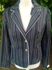 Polyester Business Jacket Suits & Tailoring NEXT for Women