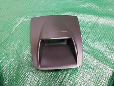 Ford Fiesta MK7 Top Screen Surround Trim C1BB-A045N56