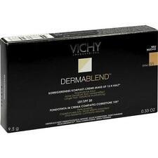 Vichy Dermablend COMPATTO-CREMA 35 ML 10