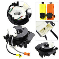 Spiral Cable Clock Spring Fit For 2005 - 2015 Nissan Armada V8 5.6L 47945-SA000