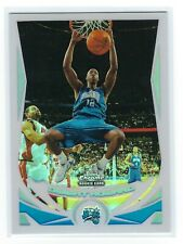 2004-05 Topps Chrome DWIGHT HOWARD #166 Refractor RC Rookie PSA? MINT! LA LAKERS