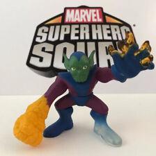 Marvel Super Hero Squad Super Skrull 2006