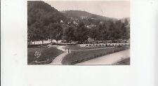 BF24410 la barboule puy de  dome les jeux du jardin d e france  front/back image