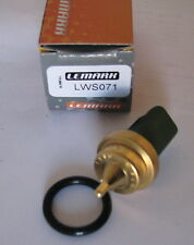 BMW Mini 1.6 Water Temp Temperature Sensor Switch Peugeot 206 207 307 C2 C3 New