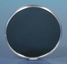 Ceneiplan ø54, 5mm filtro gris filtro Grey gris filtre 4x-retorno Inserto put in - (91983)