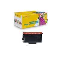 Compatible TN850 Toner Cartridge for Brother DCP-L5500DN DCP-L5600DN DCP-L5650DN