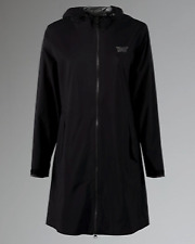 PXG Women's Complete Raincoat