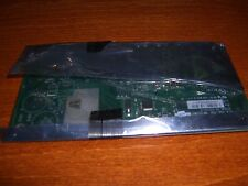 Diebold Opteva Atm Machine Cca, Hub, 49-211381-00B Usb Hub Circuit Board (New)