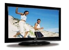 37 inch Sanyo CE37FH08 Full HD LCD TV 1080p USB PC Digital Freeview Television
