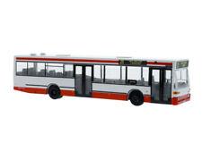 Rietze 75217 H0 Bus Mercedes O 405 N2 publictransport Bremen