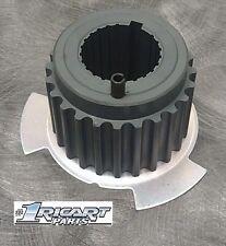 KIA OEM 03-06 Sorento-Crankshaft Crank Gear 2312035701